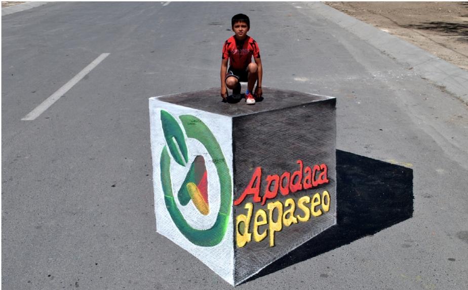 Apodacapaseo-01